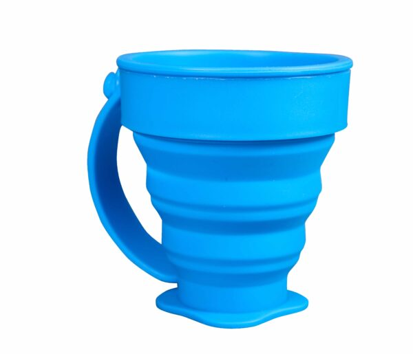 silicone cup with handle 2 copy