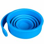 silicone cup with handle 3 copy