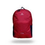 tas merah 1