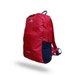 tas merah 2