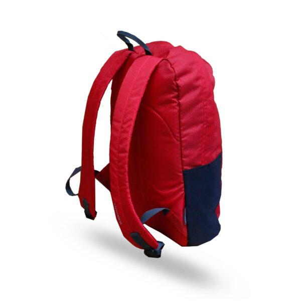 tas merah 3