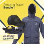 Bundle_Amazing Travel1OK