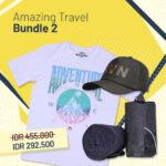 Bundle_Amazing Travel2
