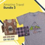 Bundle_Amazing Travel3
