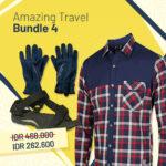 Bundle_Amazing Travel4
