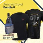 Bundle_Amazing Travel6