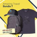 Bundle_Amazing Travel7