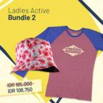 Bundle_Ladies2