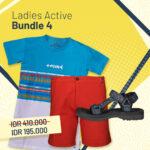 Bundle_Ladies4