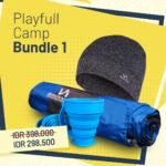 Bundle_Playfull1