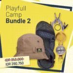 Bundle_Playfull2