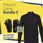 Bundle_Playfull3