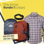 Bundle_Stay Active1