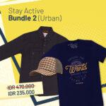 Bundle_Stay Active2