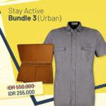 Bundle_Stay Active3