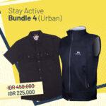 Bundle_Stay Active4