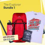 Bundle_TheExplorer1