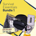 Bundle_survival4